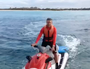 Caloundra Jetski Hire and Safaris eye niche market