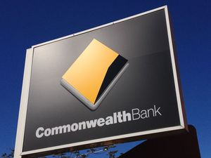 Commonwealth Bank dismisses employee with depression