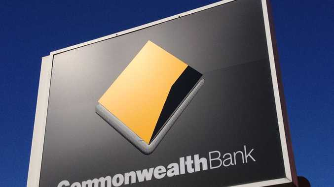 Commonwealth Bank customers are being left stranded by a 'technical issue', but the bank will not discuss the extent of the glitch.