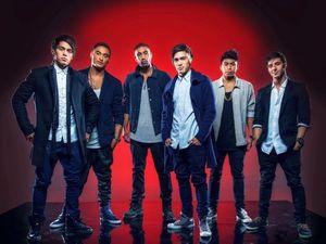 Justice Crew's Que Sera sets new ARIA singles chart record