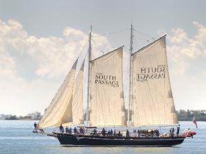 NiE Seafarers