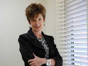 New boss for St Stephen's Hospital