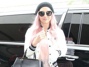 Kesha to start 'cat cult'?