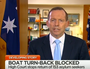 Abbott dodges questions on High Court decision