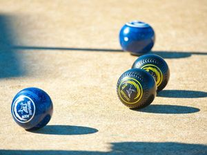 Queensland's world domination: sun, surf… and lawn bowls