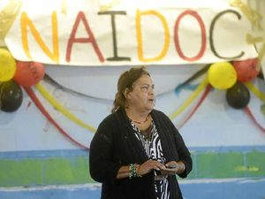 Cancer Council launches NAIDOC web portal