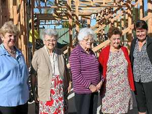 More units for senior residents in Proserpine
