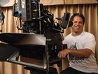 Jeff Tremaine: skateboard Jackass turned Hollywood director