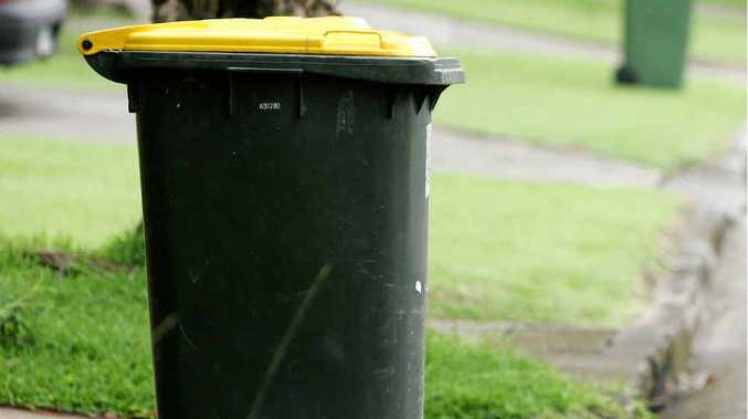 An open day will be held this weekend to celebrate recycling.