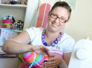 Handmade Expo celebrates first birthday