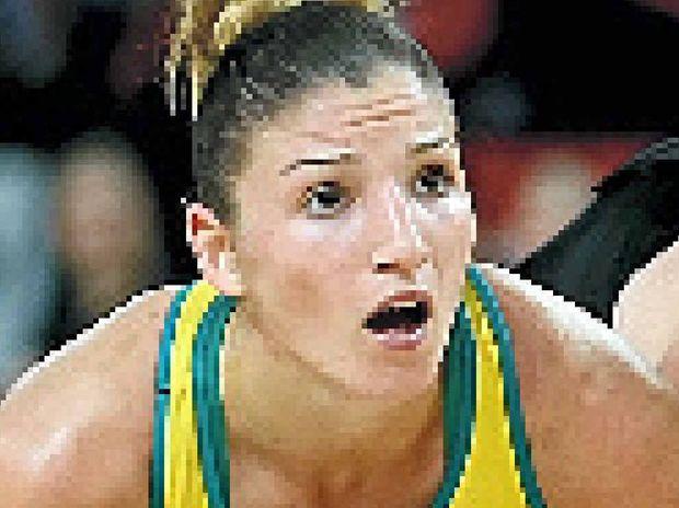 Kim Ravaillion.