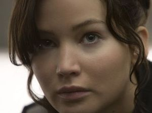 New Hunger Games Mockingjay teaser [video]