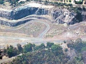 'Etopia' quarry gardens back on the books