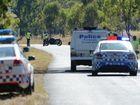 Ipswich man killed in motorcycle crash near Lake Wivenhoe