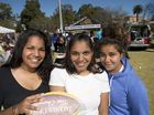 PHOTOS: Fun-filled day wraps up special NAIDOC week