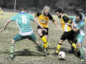 Westlwawn Tigers get Daley dose as Bobcats win derby
