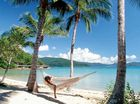 Tourists spend almost $150 million in Whitsundays