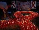 According to World Health Organisation report, HIV rates in gay communities internationally are still on the rise