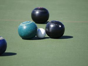 Ballina to host NSW's first mixed-gender pairs bowls match