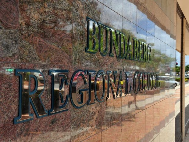 The Bundaberg Regional Council has announced its Christmas closure dates.
