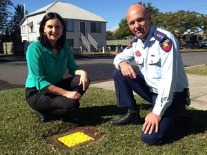Lowood population boom leads to $1.8m upgrade