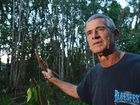 Coolum residents' batty over flying-fox issue