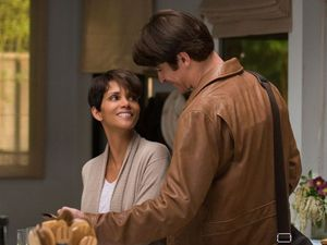 Drama is out of this world in Halle Berry's new show Extant