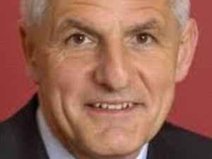 MH17: AIDS researcher Joep Lange, wife die in crash