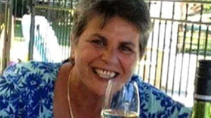 Helena was one of 27 Australians, nine of them Queenslanders including two retirees, on board the passenger jet that was shot down over Ukraine.