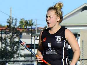 Hungry Magpies set to swoop in hockey finals