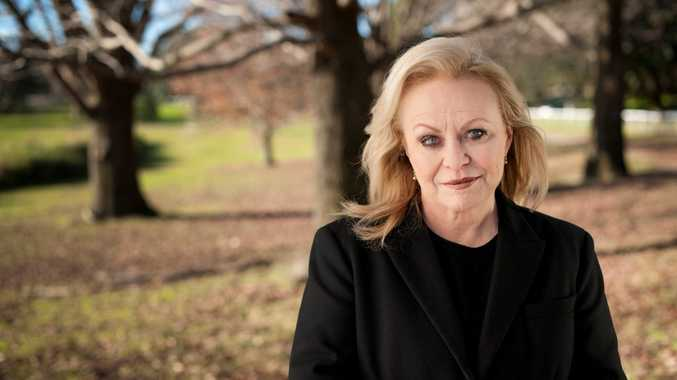 Jacki Weaver appears in an upcoming episode of Who Do You Think You Are on SBS, now in its sixth season.