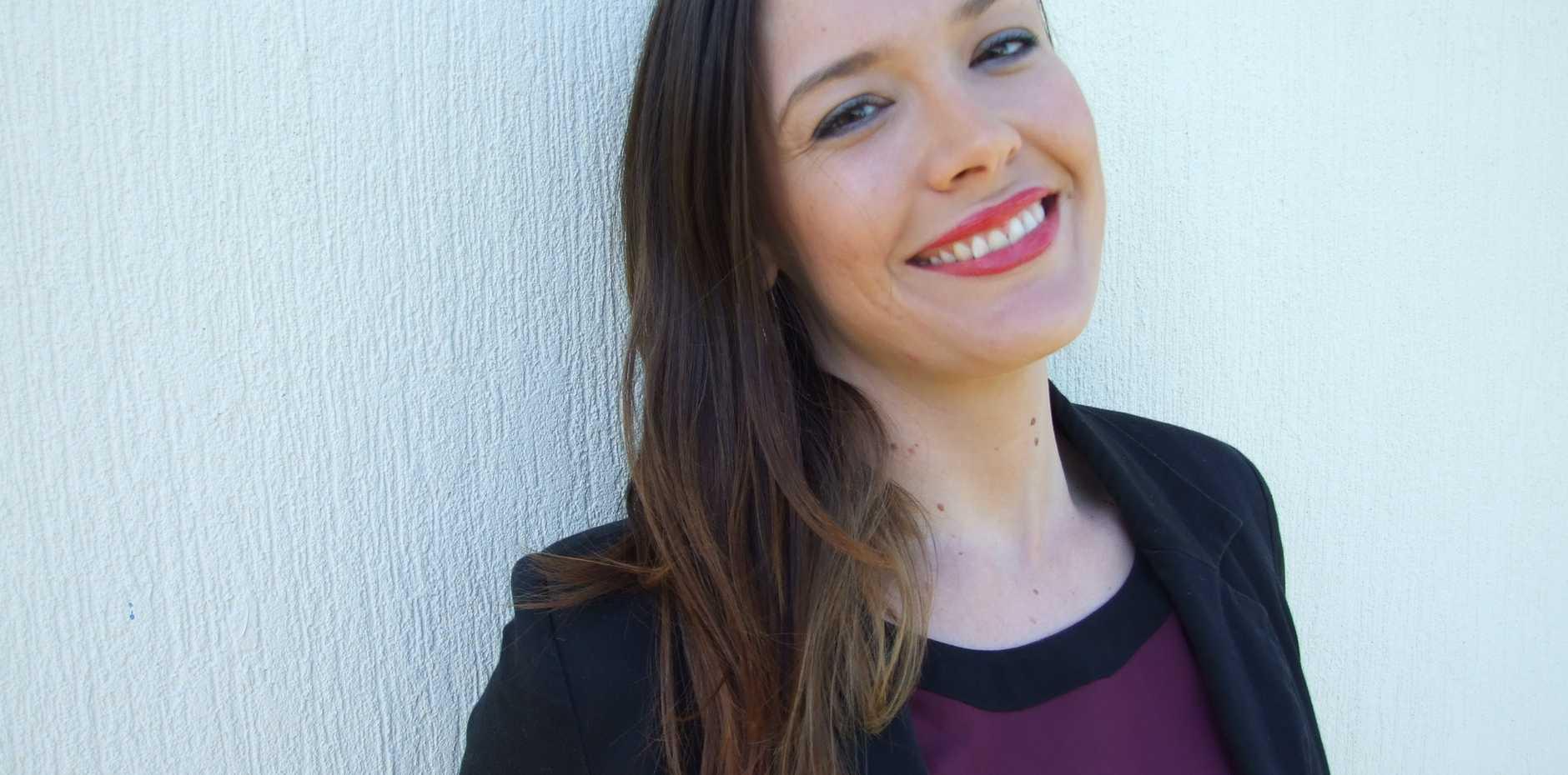 Cara Brett is a Senior Financial Adviser for Bounce Financial