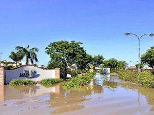 Mayor slams care homes' evacuation procedures