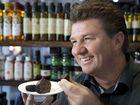 Foodies revel in fresh truffle supply