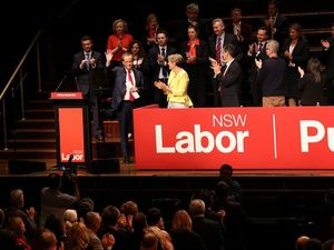 NSW Labor votes to allow rank and file vote for party leader