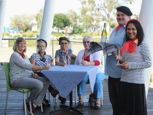 Enjoy taste of culture at neighbourhood centre