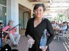 Splendour success delivers dividends for Bruns businesses