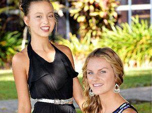 Teens' win opens doors