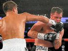 Champ Golovkin too good for Geale in the US