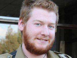 Kiwi killed in Gaza gunfight