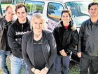 Mum tells of life in 'brainwashing' polygamous cult