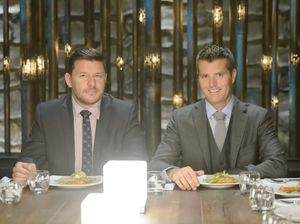 Toowoomba to star in sixth season of MKR