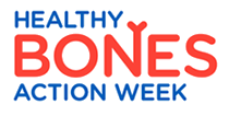 Check your bone health with a density test