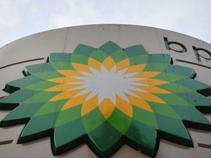 Shares plunge after judge finds BP 'grossly negligent'