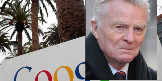 Max Mosley wants the 'right to be forgotten' to apply to photos taken of him at an orgy by News of the World.