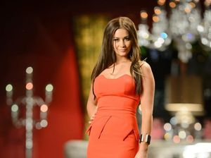 "The Bachelor contestant Lisa Hyde's Blake ""upgrade"""