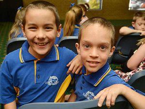 Eisteddfod talent on show