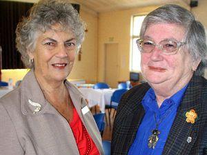 CWA celebrates 90 years