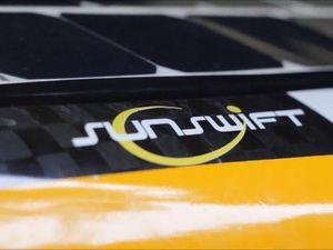 Sunswift