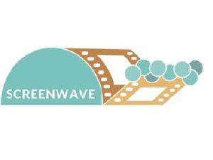 Film event celebrates community inclusion